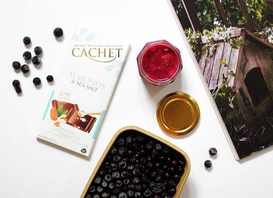Cachet_ogas