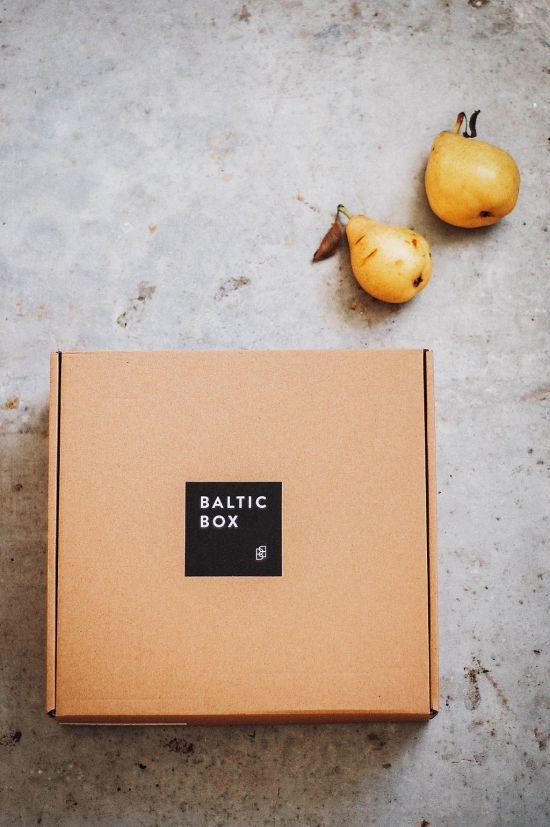 BalticBox-8