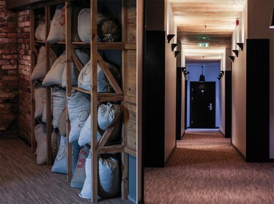 promenade_hotel