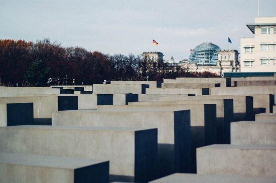 Berlinsee-15