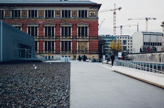 Berlinsee-19