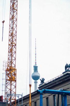 Berlinsee-8
