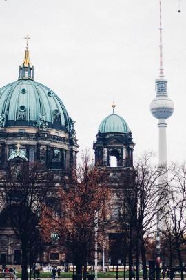 Berlinsee-9
