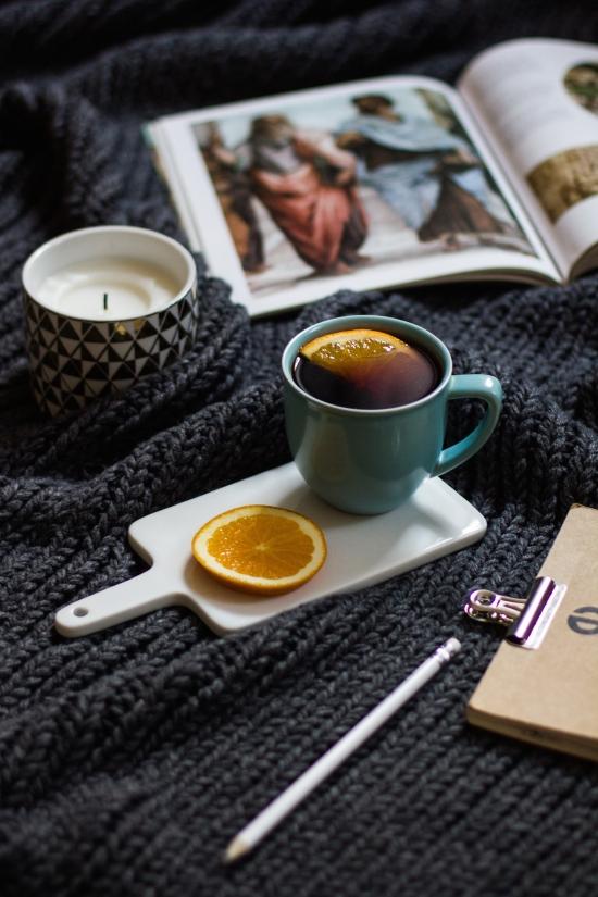 silatis ziemas dzēriens recepte