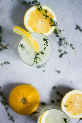 Lemon-thyme-3