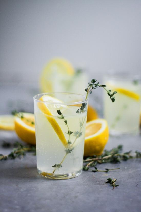 Lemon-thyme-7
