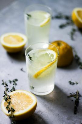 Lemon-thyme-8