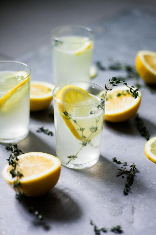 Lemon-thyme-9
