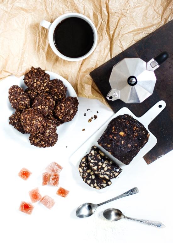 saldumi kuru pagatavošanai nav nepieciešama cepeškrāsns