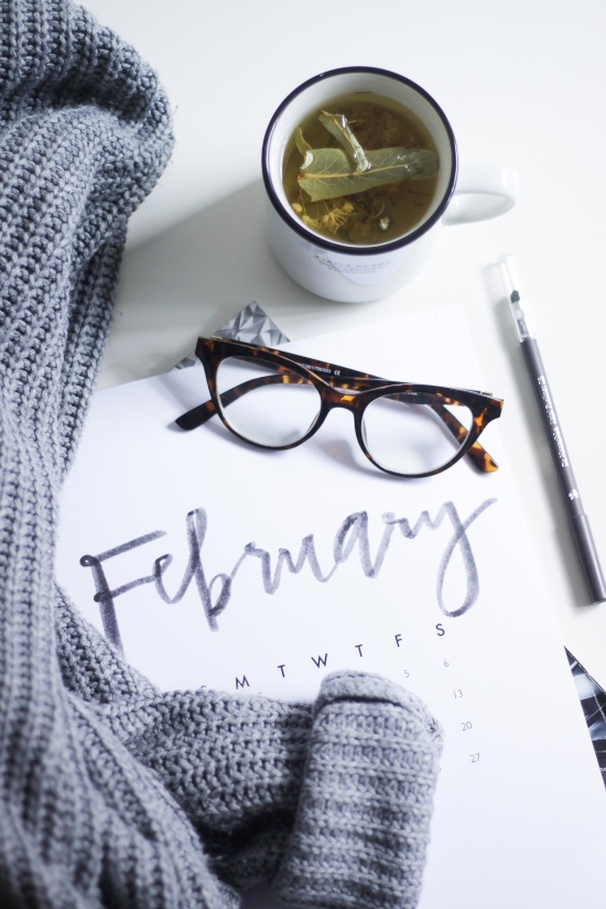 best of february-5