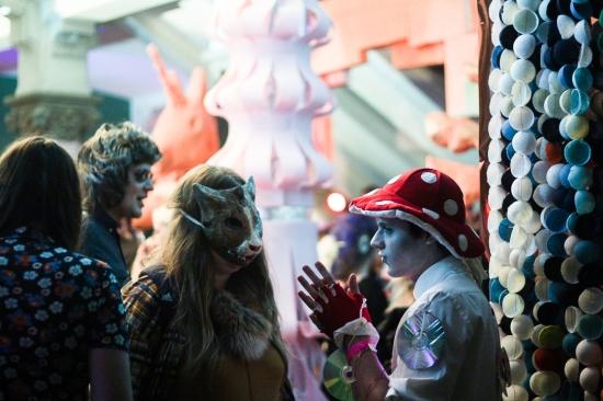 karnevals-16