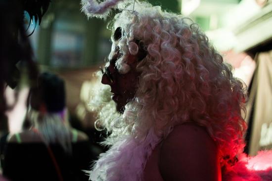 karnevals-8