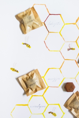 BeeBite-3