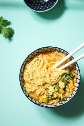 Coconut-curry-coup-7