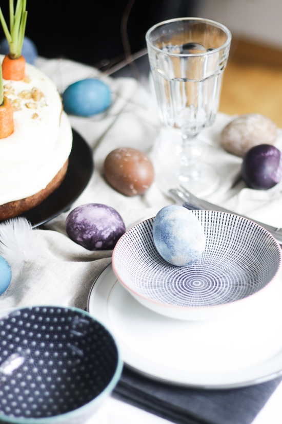 Easter-table-setting-12