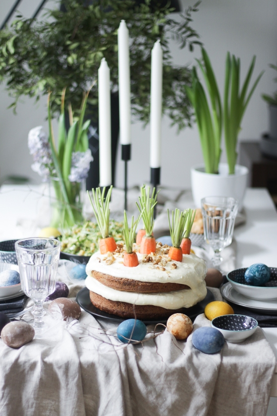 Easter-table-setting-13