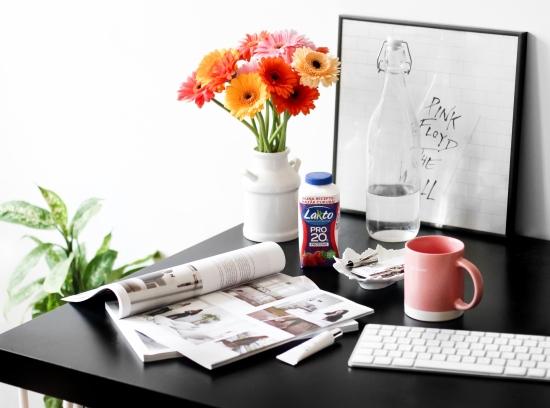 workplace_femmefarfalle