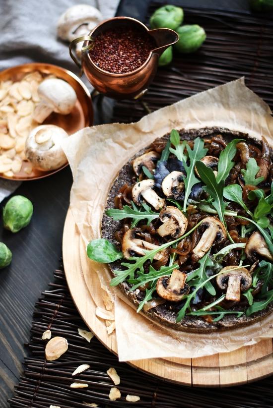 kvinojas-pica