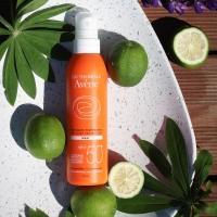 gatavi vasarai ? / saules labvēlīgā un kaitīgā ietekme uz ādu... kā to kopt?
