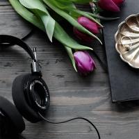 Podkastu playliste / Kādus podkastus klausīties?