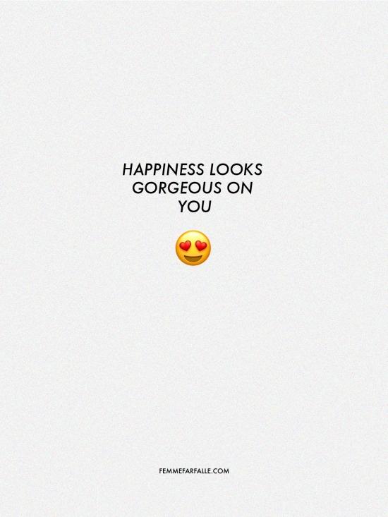 happiness_femmefarfalle blog
