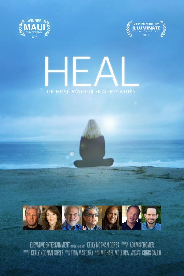 heal dokumentala filma